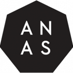 https://www.goodgrounds.store/wp-content/uploads/2021/08/anas-150x150.png